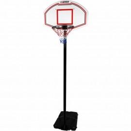 Kensis 68601 - Basketbalový set