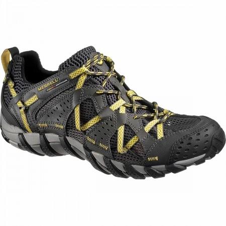Pánska outdoorová obuv - Merrell WATERPRO MAIPO M