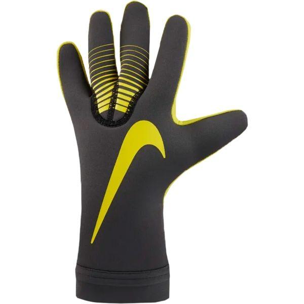 Nike GOALKEEPER MERCURIAL TOUCH VICTORY - Pánske brankárske rukavice