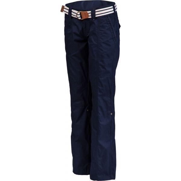 Willard MILLA - Dámske nohavice