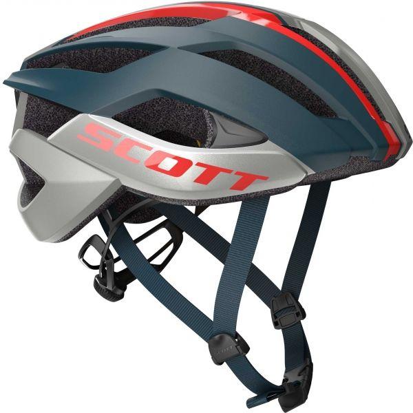 Scott ARX PLUS - Cyklistická prilba