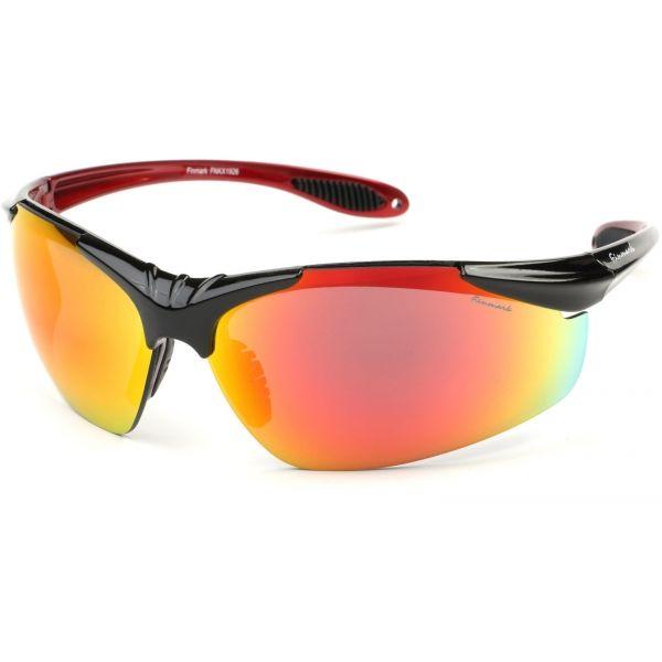 d9e90691d Finmark SLNEČNÉ OKULIARE - Športové slnečné okuliare