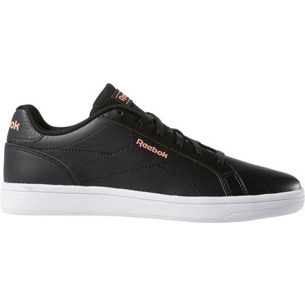 Reebok ROYAL COMPLETE CLN - Dámska voľnočasová obuv