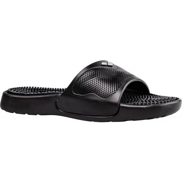 Arena MARCO X GRIP HOOK - Bazénová obuv  9f0412ef3d5