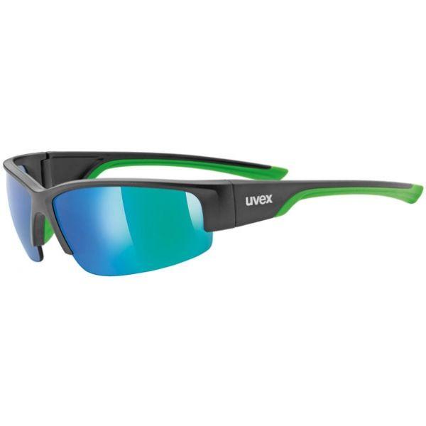 Uvex SPORTSTYLE 215 - Slnečné okuliare