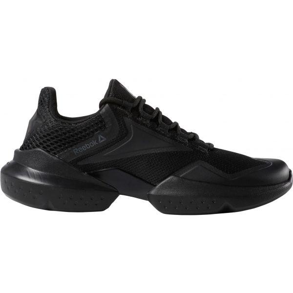 Reebok SPLIT - Pánska vychádzková obuv