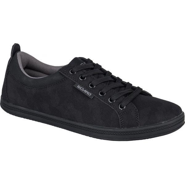 d31a35991351 Umbro RICHMOND JNR - Detská voľnočasová obuv