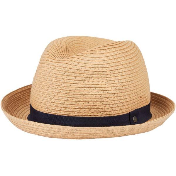 O'Neill BM FEDORA HAT - Pánsky klobúk