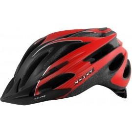 Arcore PACER - Cyklistická prilba