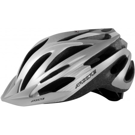 Cyklistická prilba - Arcore PACER - 2