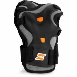 Zealot WIND WRIST PROTECT - Set chráničov zápästia