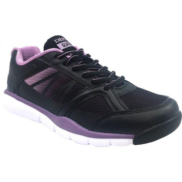 541b38e131 Kensis GLATOR - Dámska fitness obuv