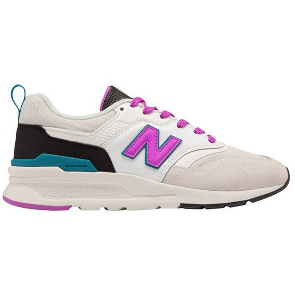 New Balance CW997HNA - Dámska lifestylová obuv  a92575f900d