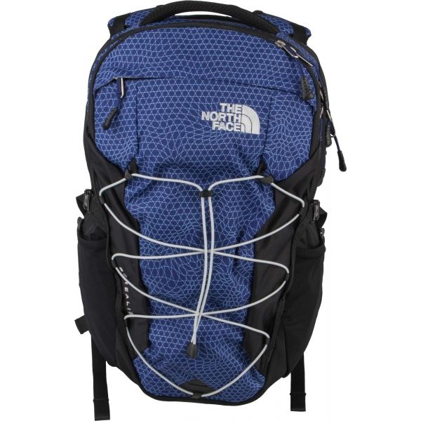 The North Face BOREALIS - Mestský batoh