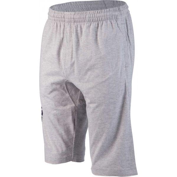 Russell Athletic SHORTS - Pánske šortky