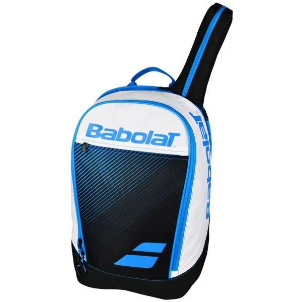 Babolat CLUB CLASSIC BACKPACK - Tenisový batoh