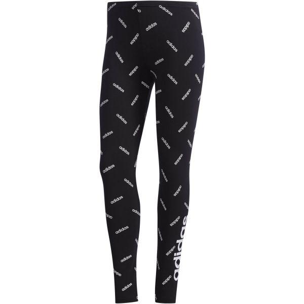 247411ec978d5 Male damske adidas kabelky | Stojizato.sme.sk