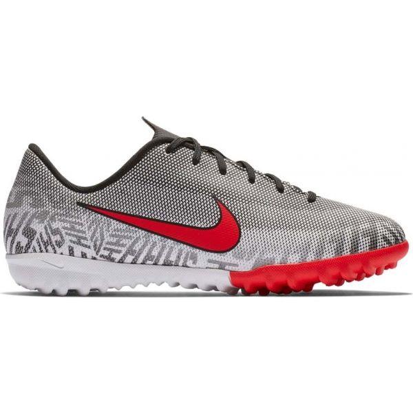 Nike JR MERCURIAL VAPOR XII ACADEMY TF - Detské turfy