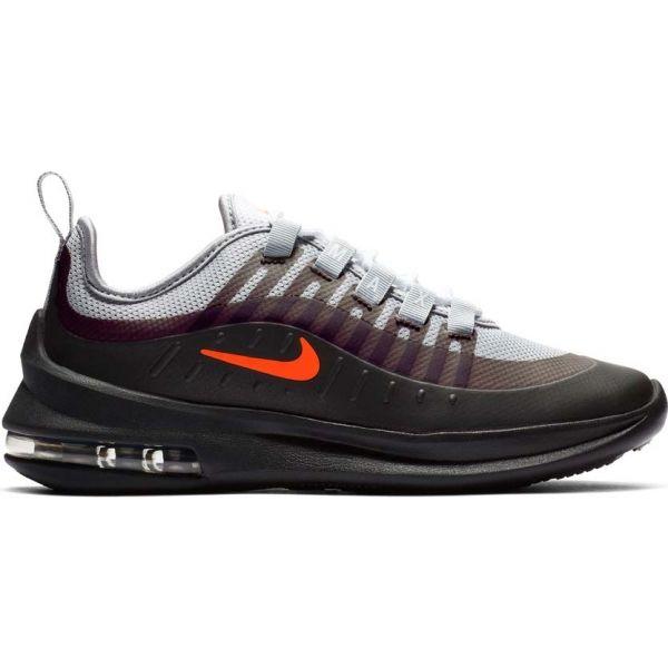 Nike AIR MAX AXIS - Detská obuv