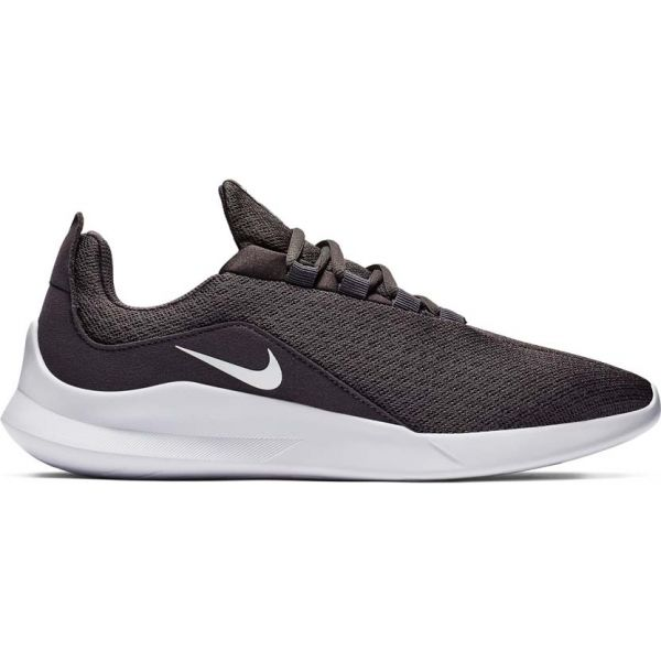Nike VIALE - Pánska vychádzková obuv