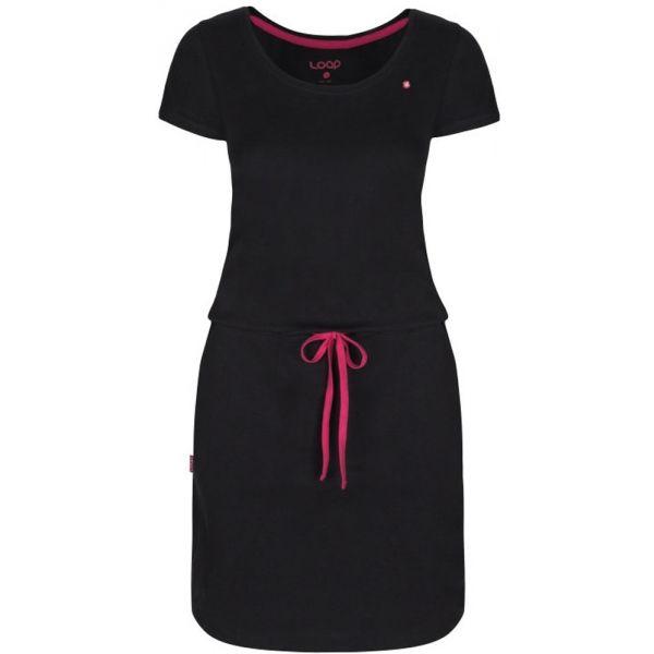 Loap BAMBINA W - Dámske letné šaty