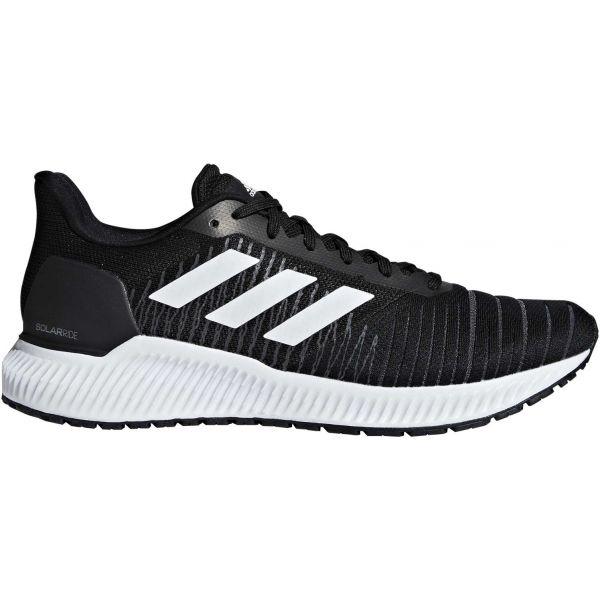 adidas SOLAR RIDE M - Pánska bežecká obuv