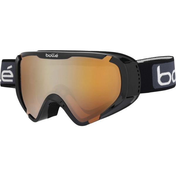 f89a2792b Bolle EXPLORER OTG - Detské lyžiarske okuliare