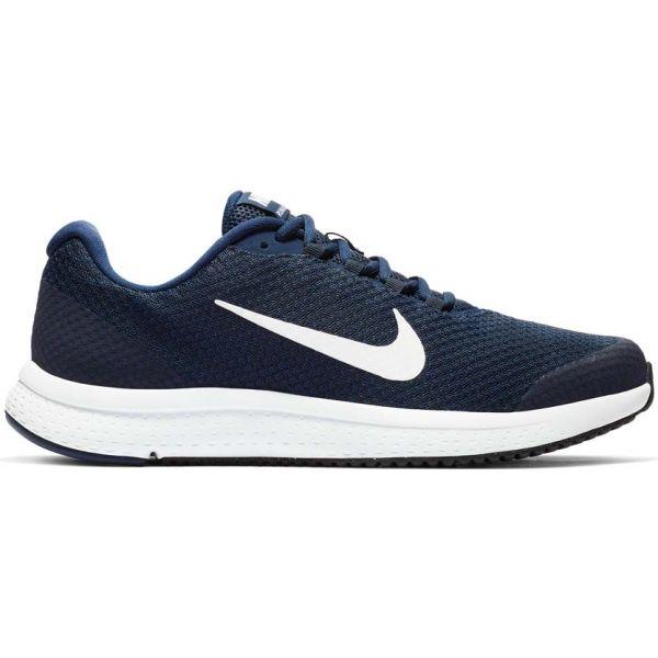 Nike RUNALLDAY - Pánska bežecká obuv