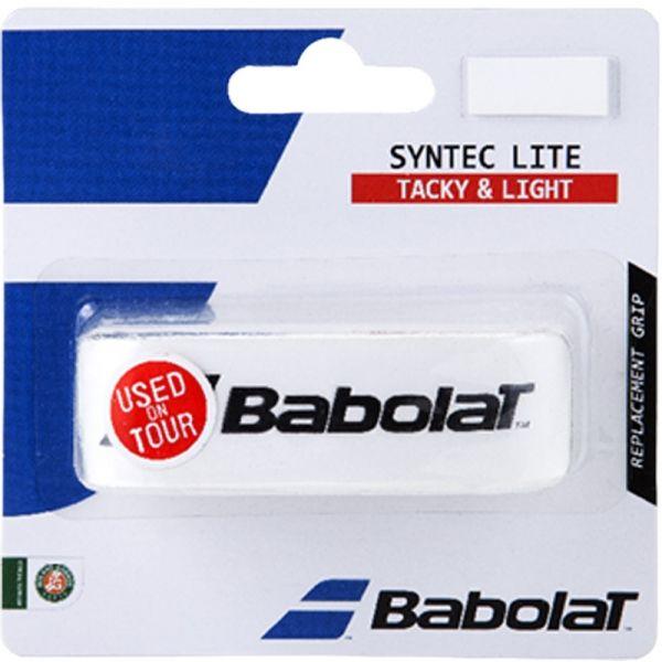 Babolat SYNTEC LITE - Základný grip