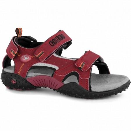 MONA - Detské sandále - Crossroad MONA