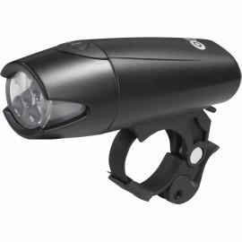 One VISION 3.0 - Predné svetlo na bicykel