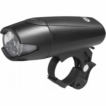 VISION 3.0 - Predné svetlo na bicykel - One VISION 3.0
