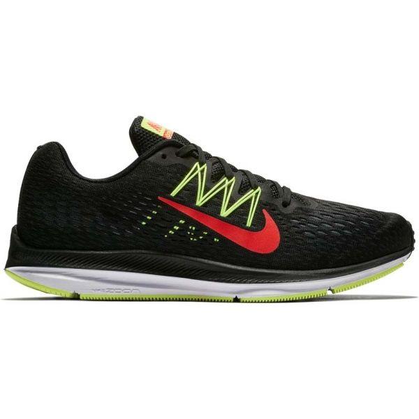Nike AIR ZOOM WINFLO 5 - Pánska bežecká obuv