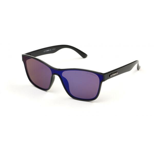 39d378fe3 Störrvik SLNEČNÉ OKULIARE - Fashion slnečné okuliare