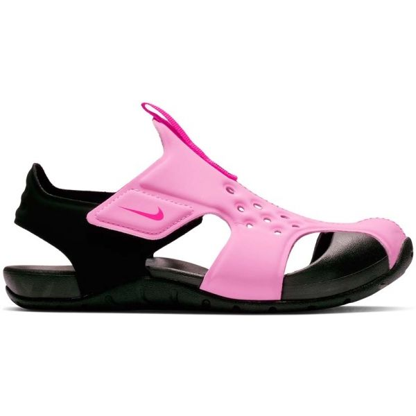 Nike SUNRAY PROTECT 2 PS - Detské sandále