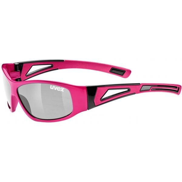 Uvex SPORTSTYLE 509-3316 - Slnečné okuliare