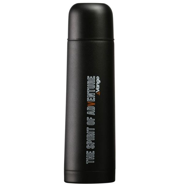 Vango MAGMA FLASK 500ML - Termoska