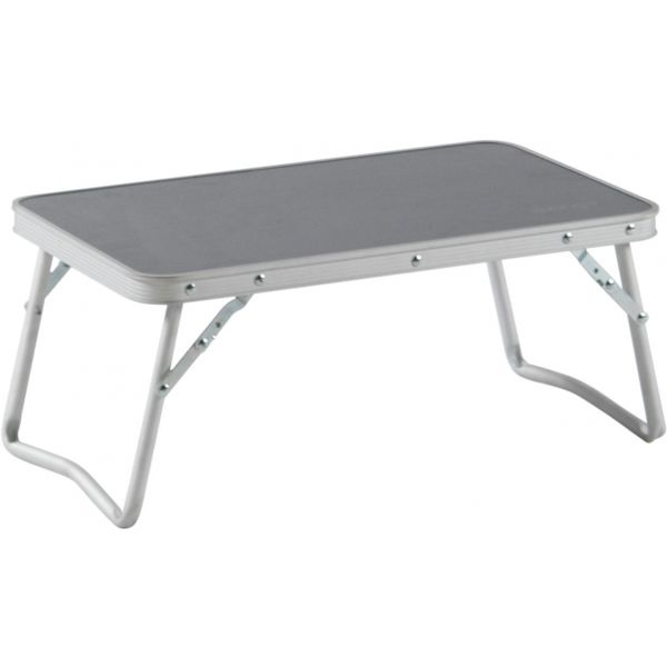 Vango GRANITE CYPRESS 56 TABLE - Kempingový stôl
