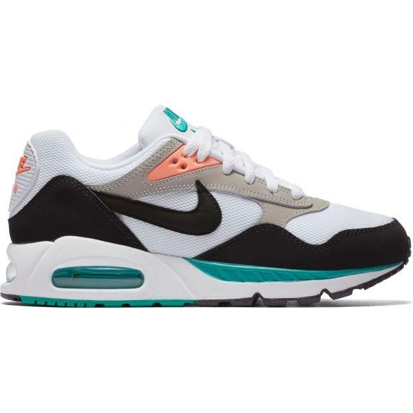 ec09fbd6db Nike AIR MAX CORRELATE SHOE - Dámska vychádzková obuv