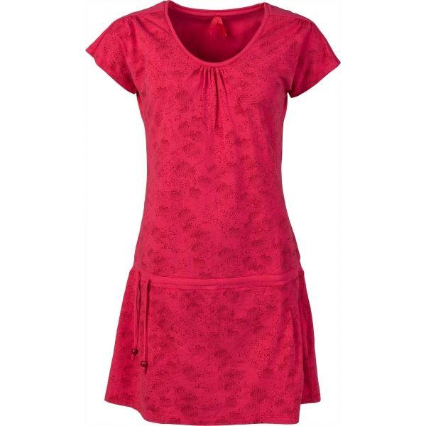 Willard AMALIA - Dámske šaty