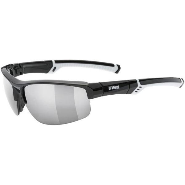 Uvex BRÝLE SPORTSTYLE 226 - Slnečné okuliare
