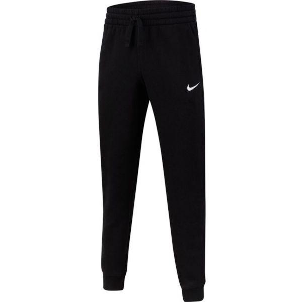 Nike PANT N45 CORE BF JGGR - Chlapčenské tepláky