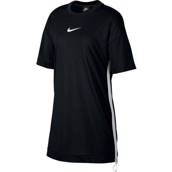 Nike NSW SWSH DRESS - Dámske šaty