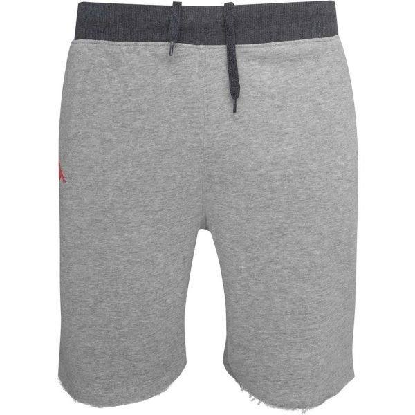 9d795cdcdd46 Kappa CZVOLUS - Dámske športové nohavice