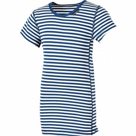 NKRD KR. RUKÁV - Detské funkčné tričko - Progress NKRD KR. RUKÁV