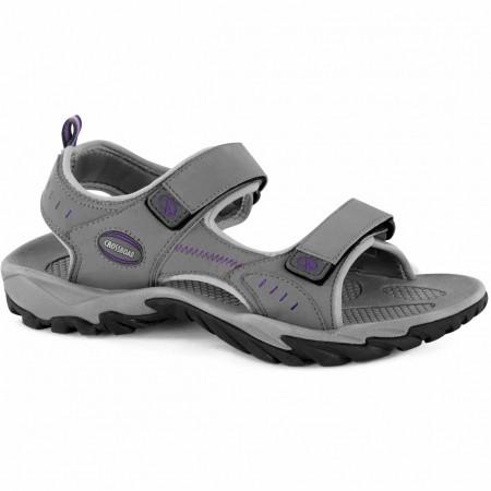 MICKY W - Dámske sandále - Crossroad MICKY W
