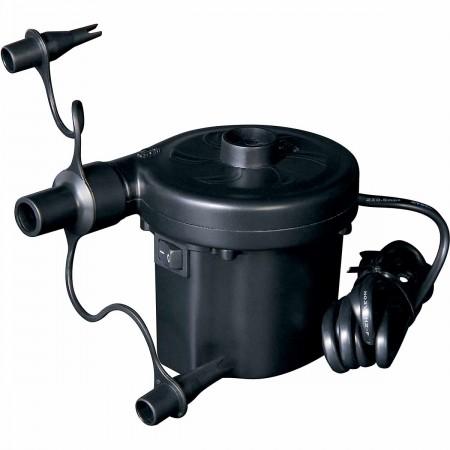 Elektrická pumpa - Bestway SIDEWINDER AC AIR PUMP