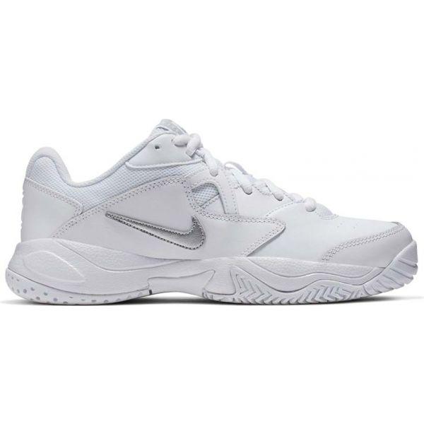 Nike COURT LITE 2 W - Dámska tenisová obuv
