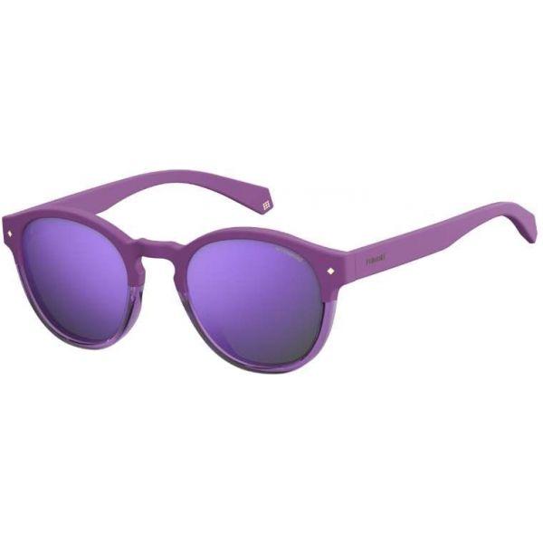 Polaroid PLD 6042/S - Fashion slnečné okuliare