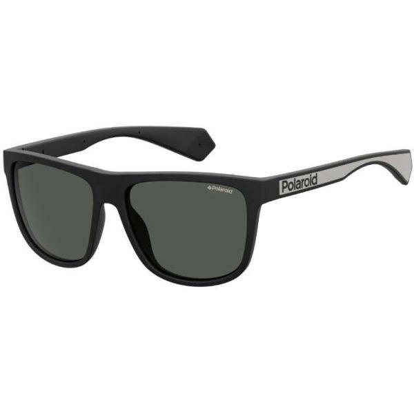 Polaroid PLD 6062/S - Fashion slnečné okuliare